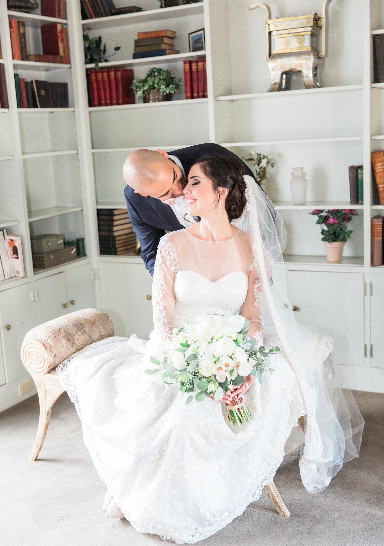 www.bonphotage.com Bonphotage California Wedding Photographer