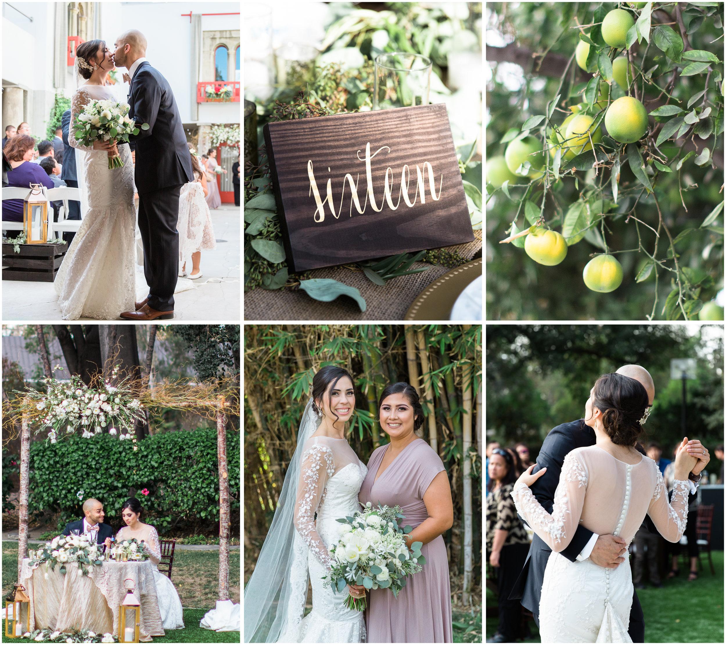Bonphotage California Wedding Photographer