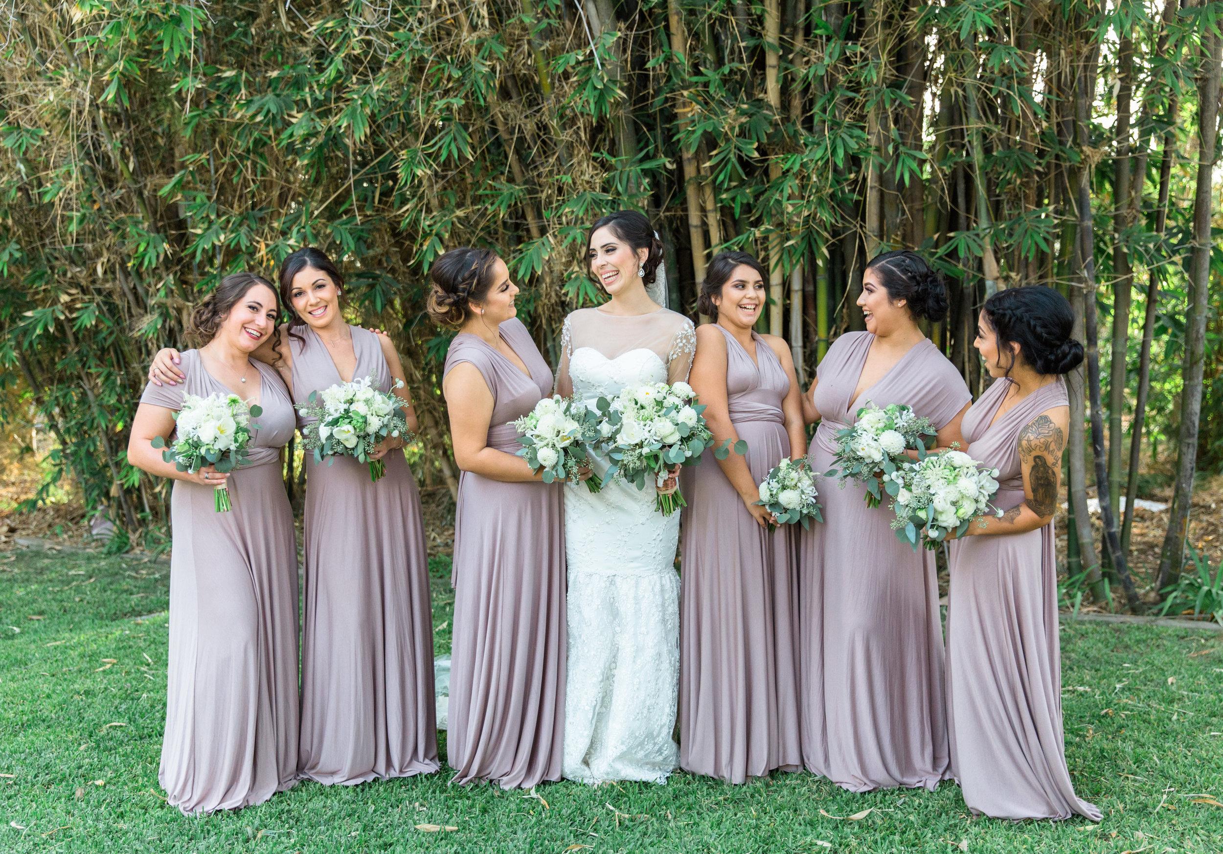 Bonphotage California Wedding Photography