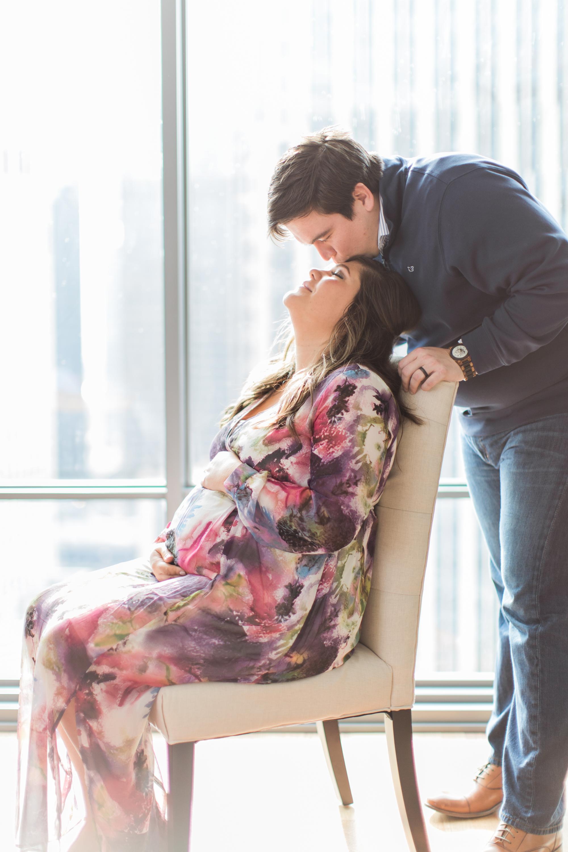 Bonphotage Maternity Photography
