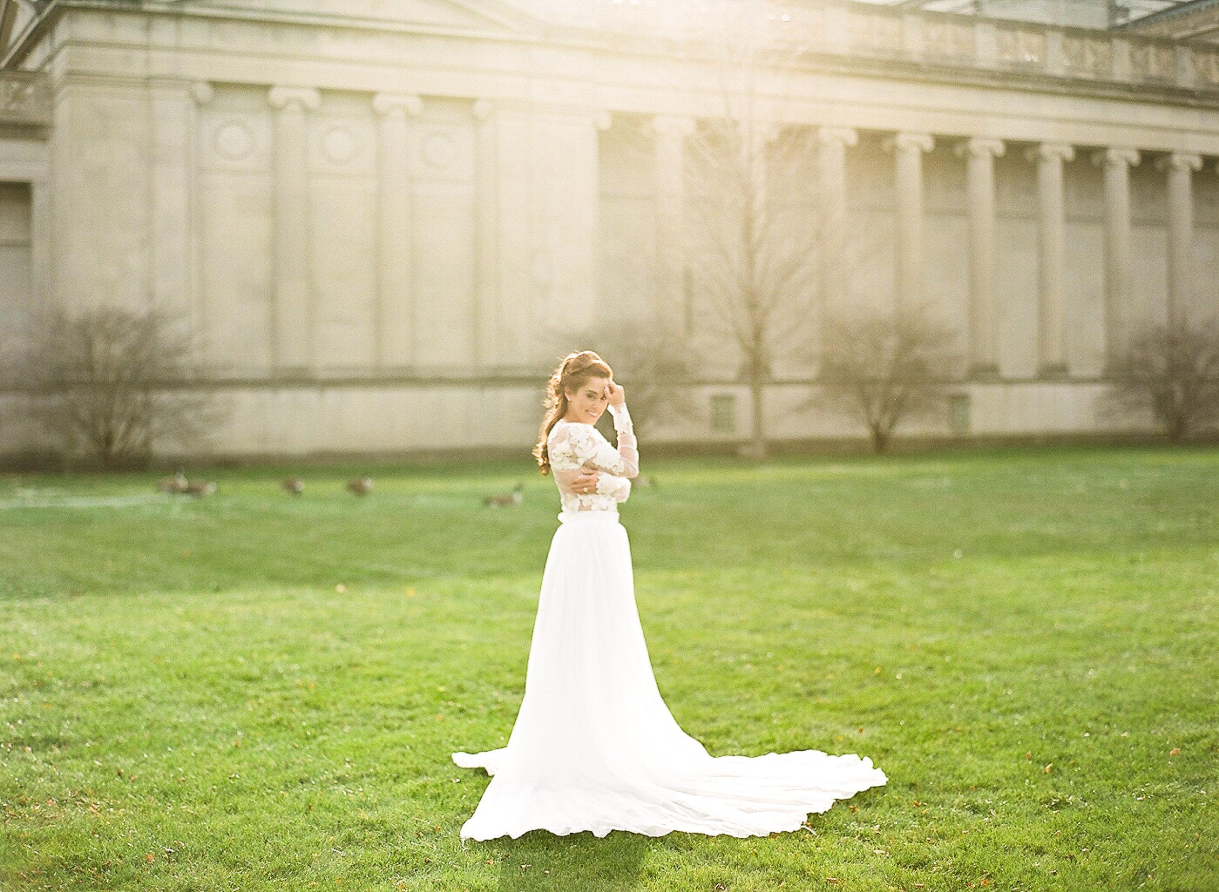 Bonphotage Fine Art Wedding Photography