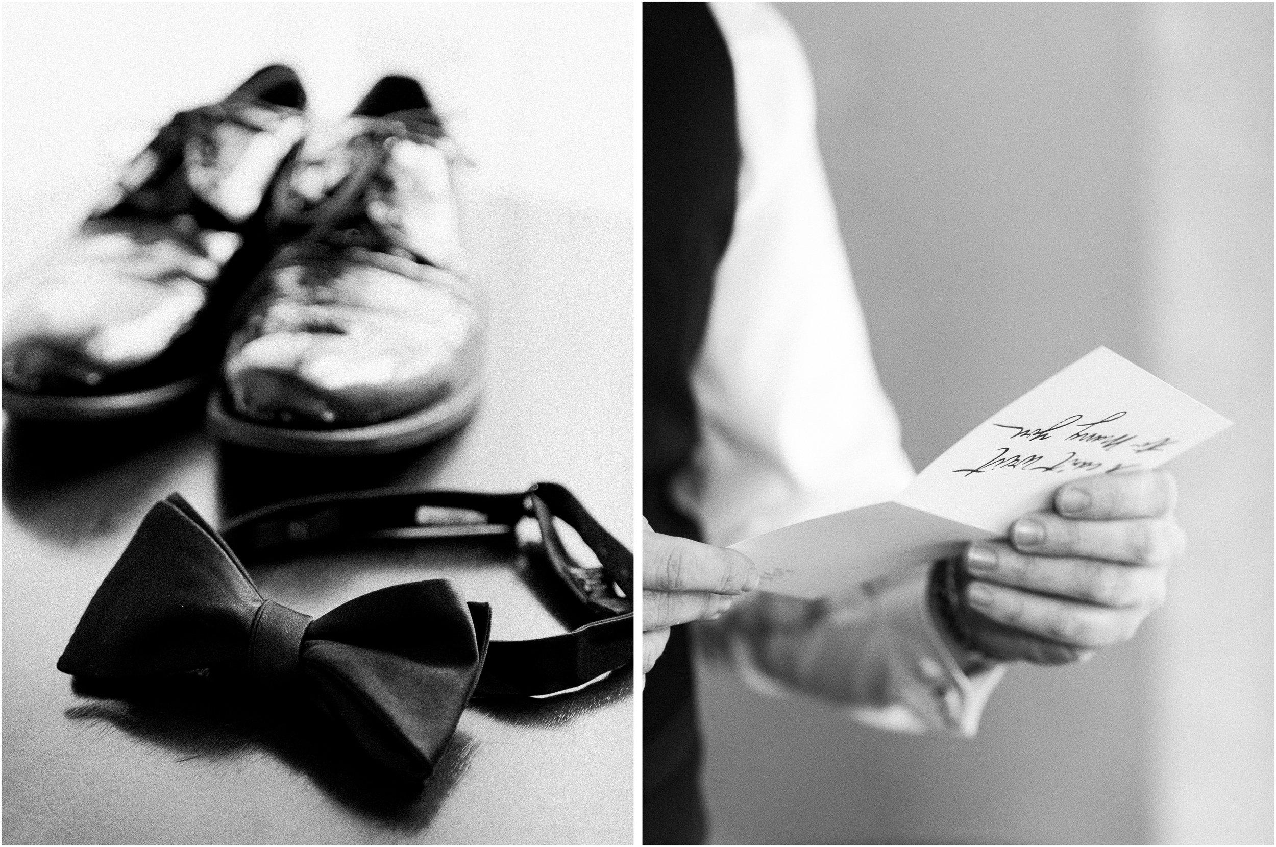 Bonphotage Wedding Photography - Drake Hote