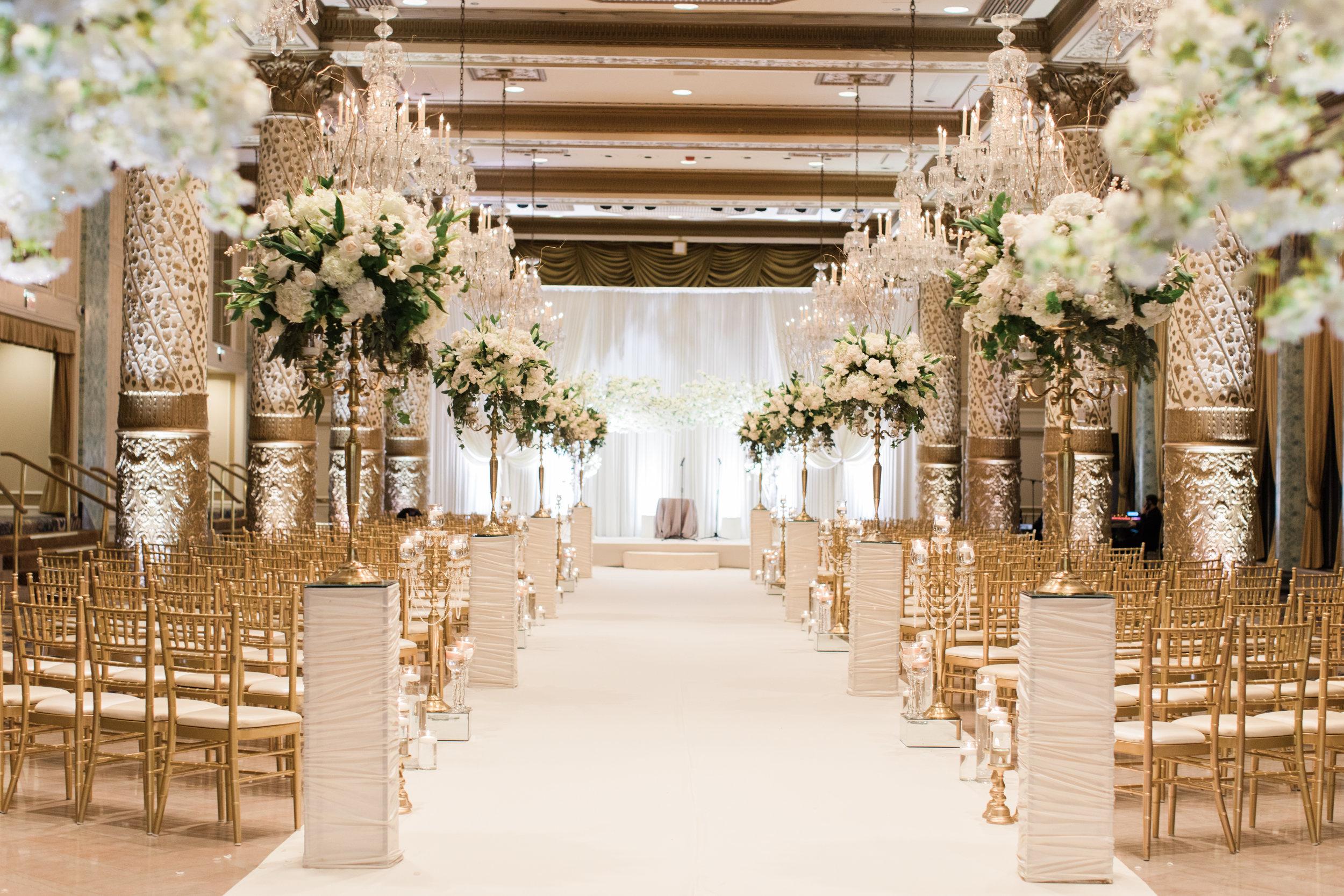 www.bonphotage.com Bonphotage Wedding Photography - Drake Hotel