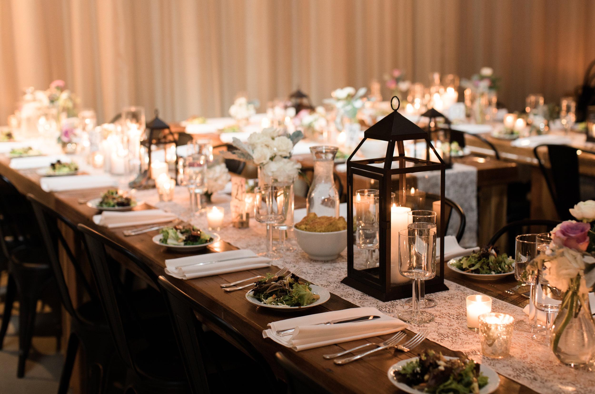 Bonphotage Wedding Photography - Ovation