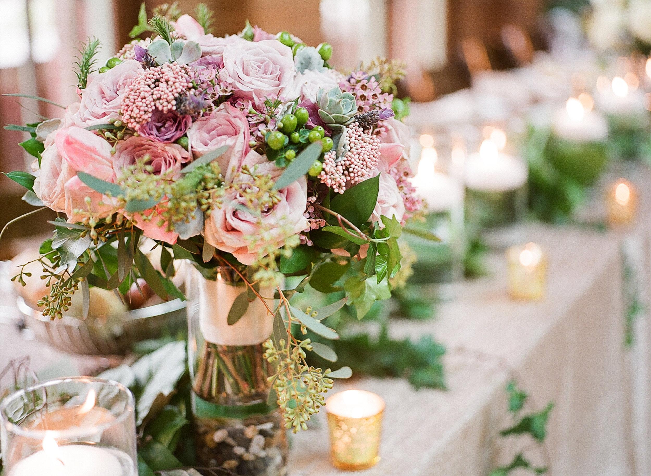 Chicago Wedding Photographer - Cafe Brauer