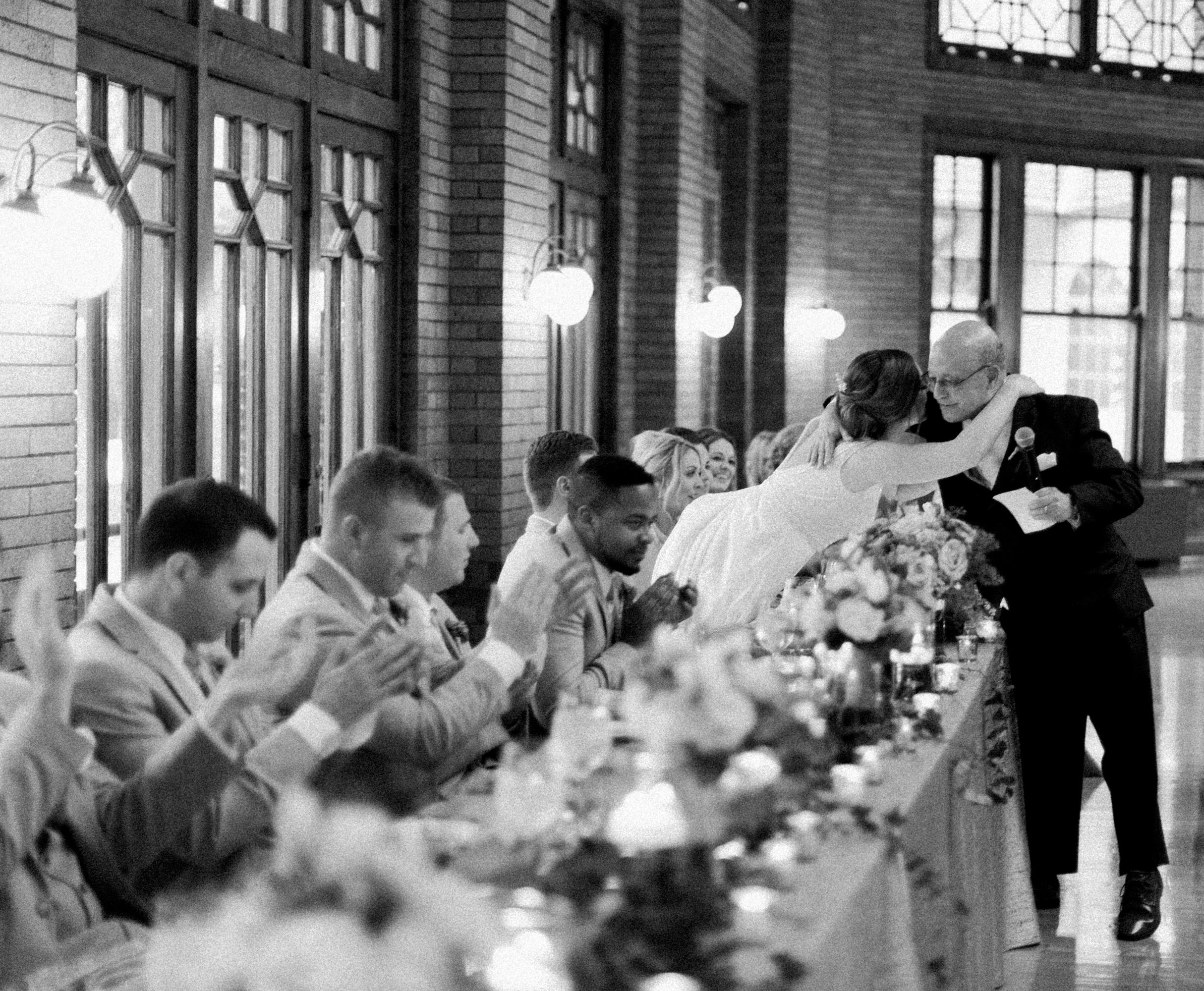 Bonphotage Wedding Photography Chicago - Lincoln Park