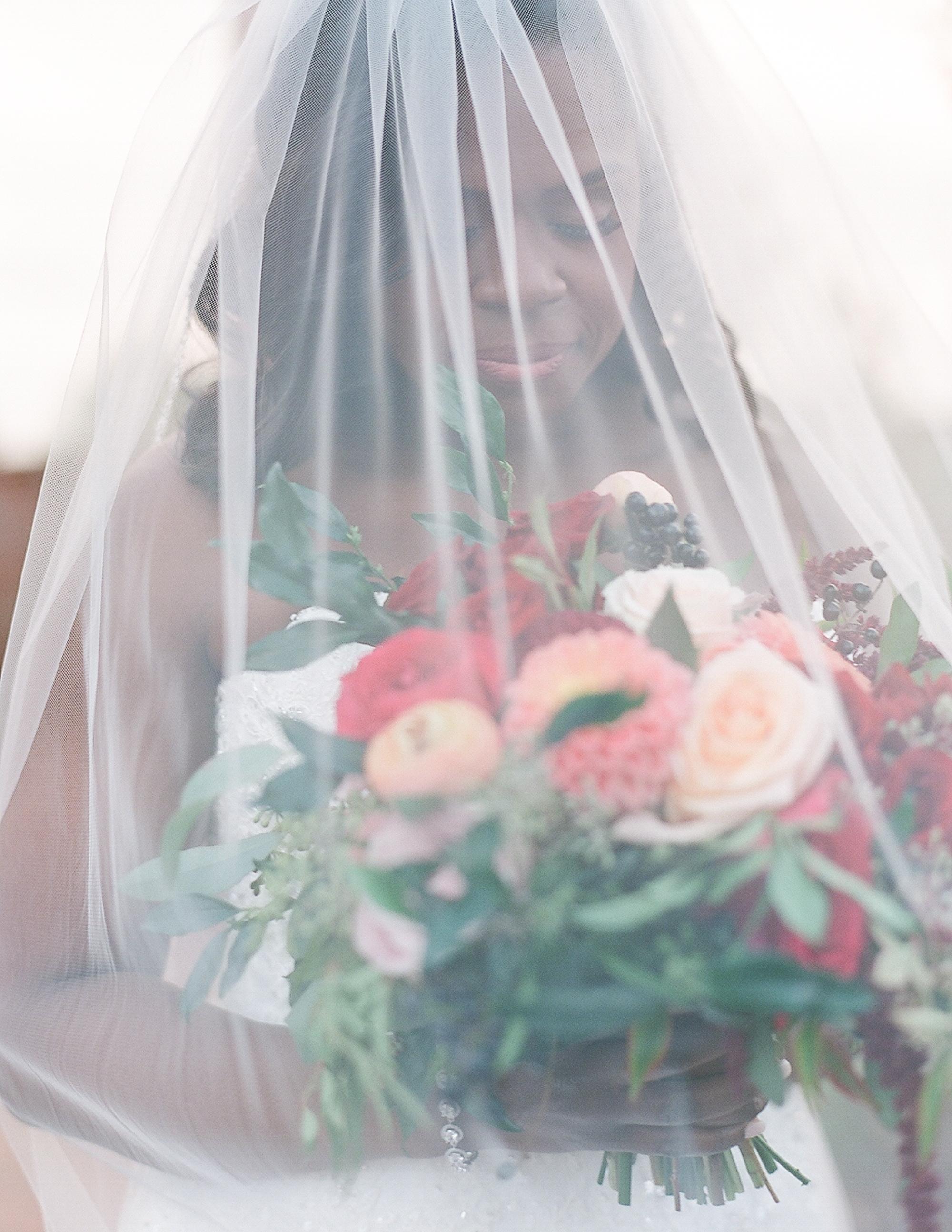Bonphotage Chicago Fine Art Wedding Photography - Lincolnshire Noah's Event Center