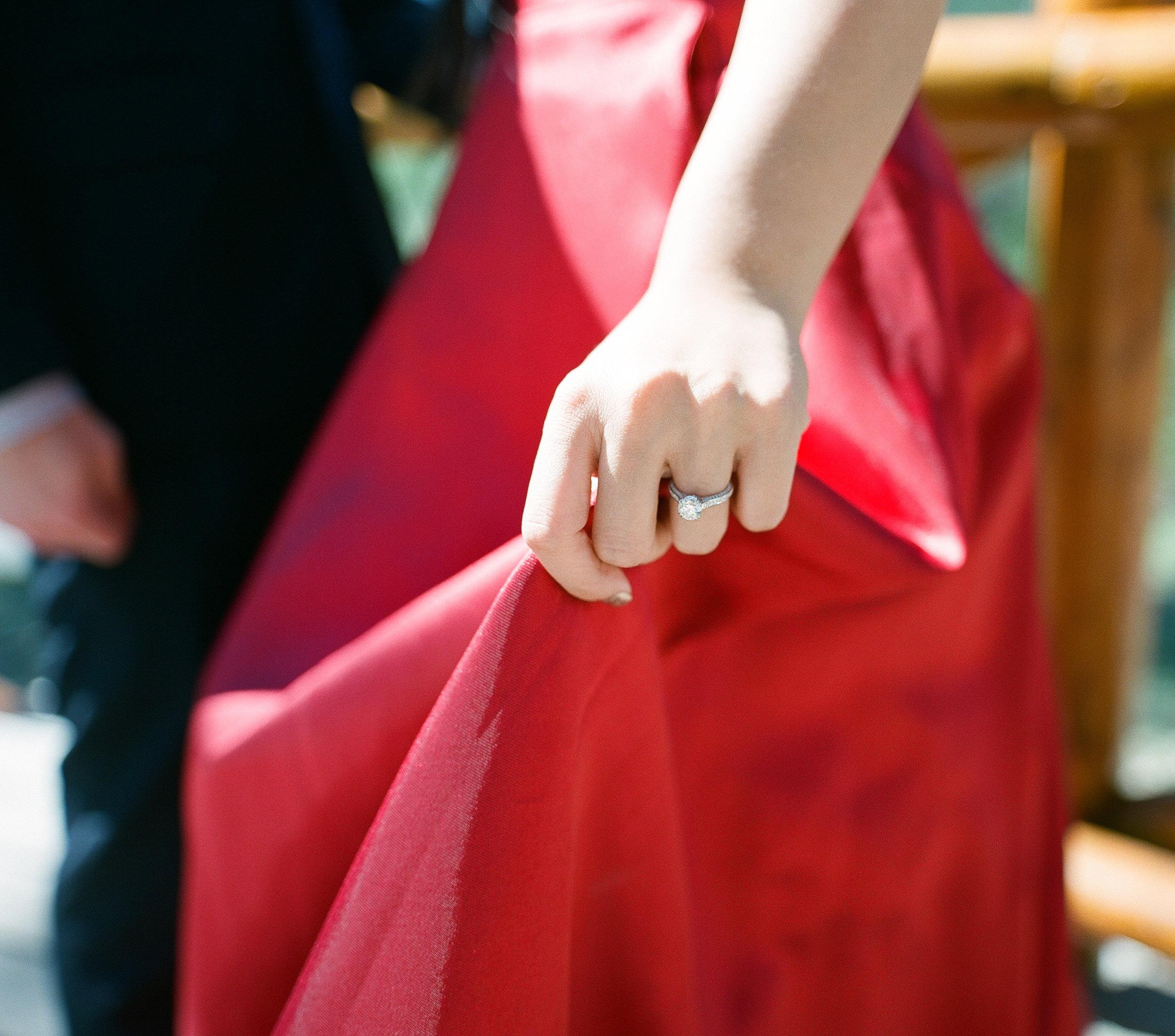 Bonphotage Banff Fine Art Wedding Photography