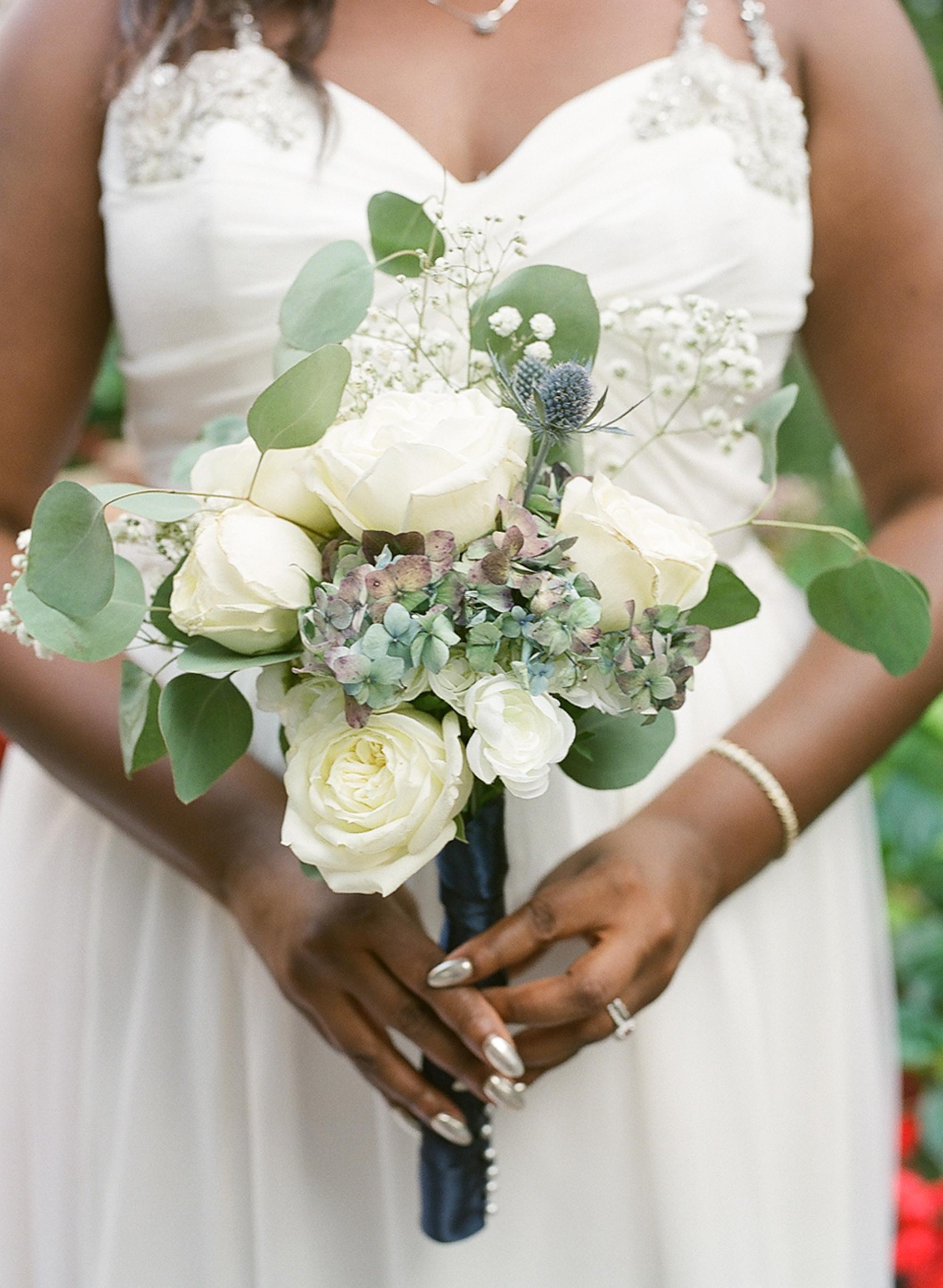 BonpBonphotage Chicago Fine Art Wedding Photography - Galleria Marchetti