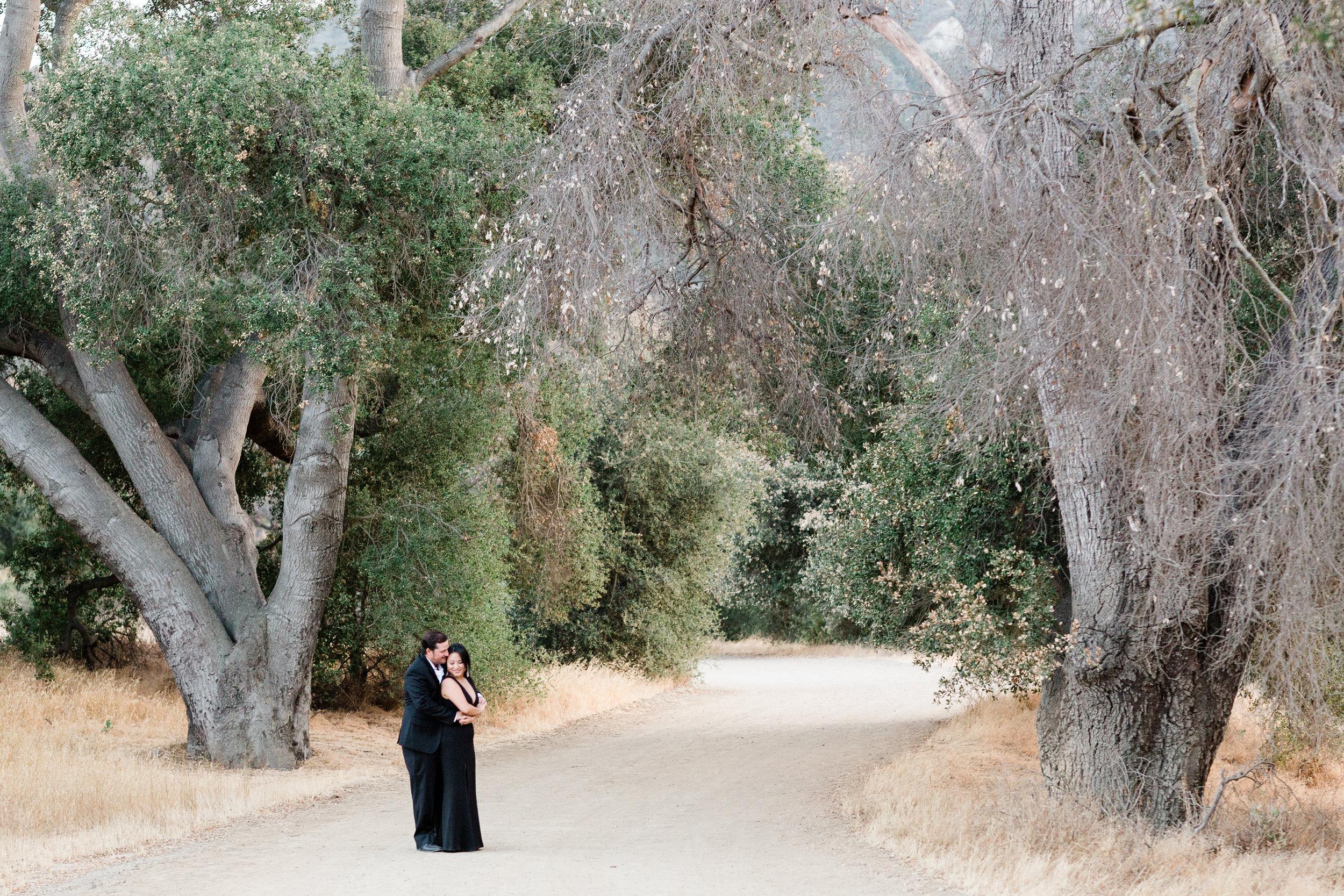 Bonphotage Los Angeles Fine Art Wedding Photography