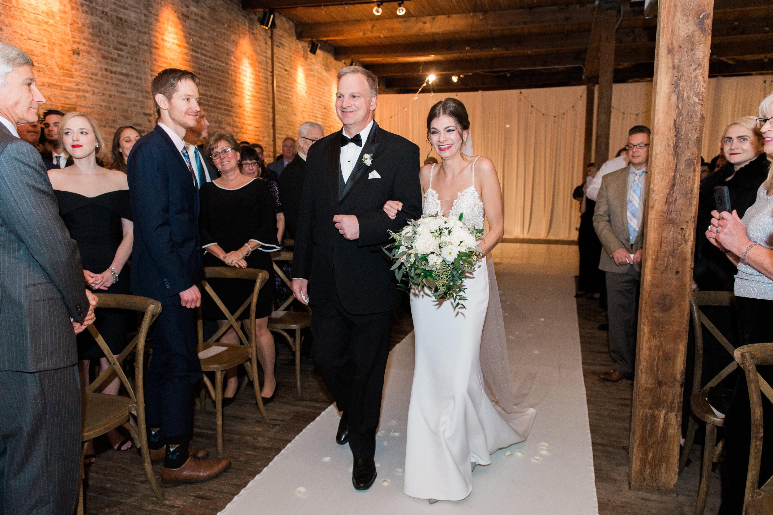 Bonphotage Chicago Fine Art Wedding Photography - Gallery 1028