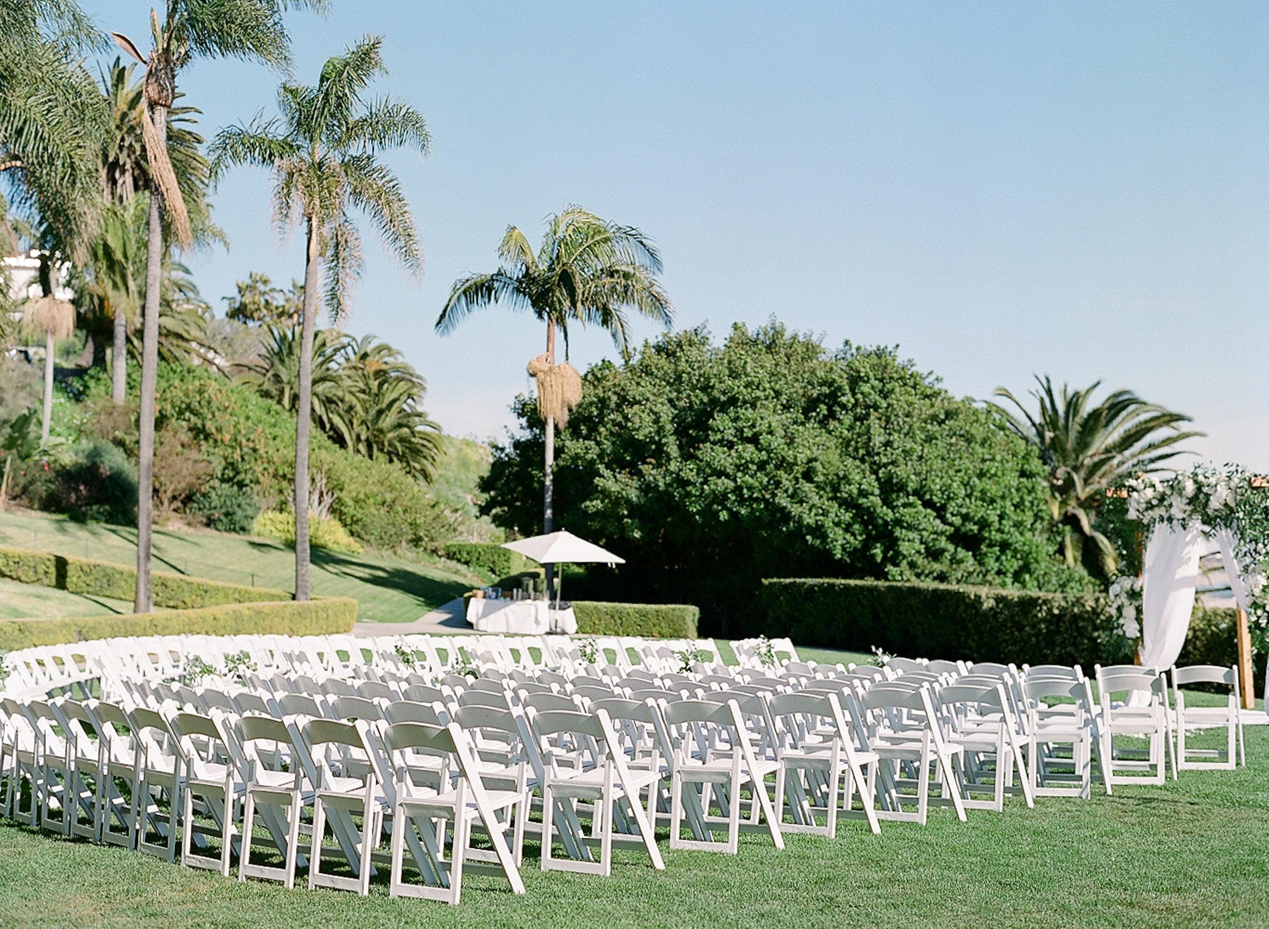 Bonphotage Chicago and California Fine Art Wedding Photography