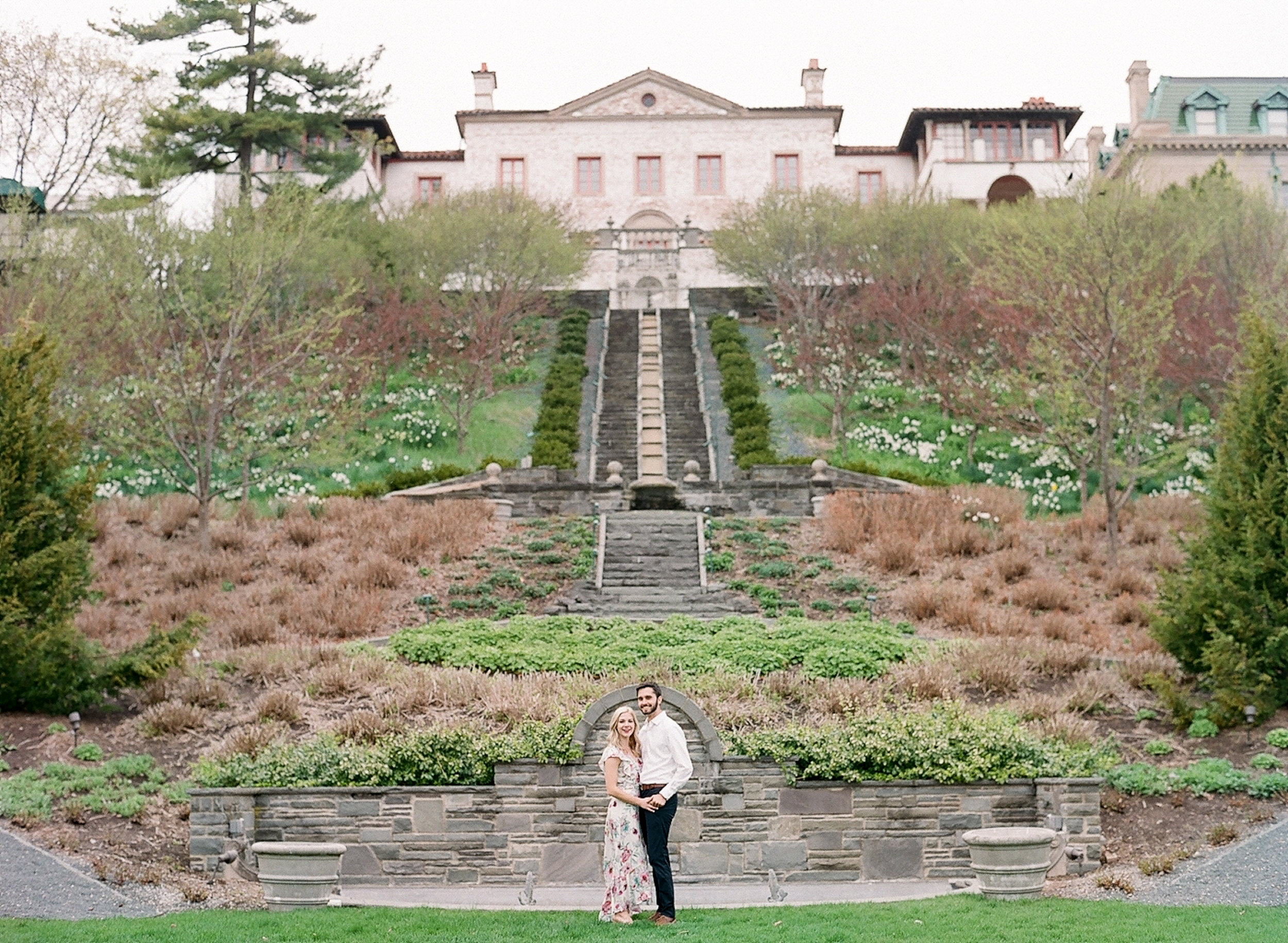 Bonphotage Chicago & Milwaukee Fine Art Wedding Photography