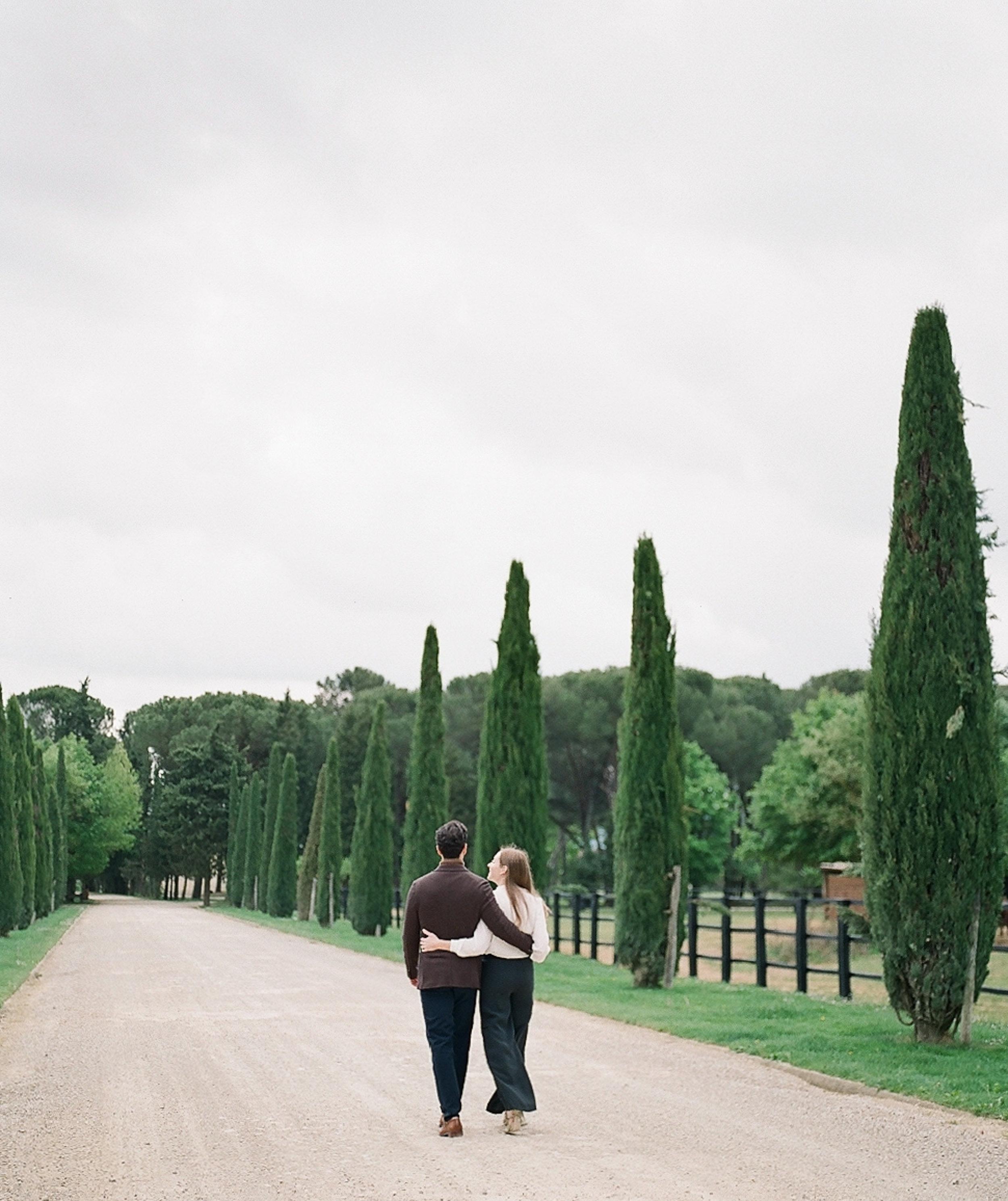 Bonphotage Chicago and Destination Fine Art Wedding Photography