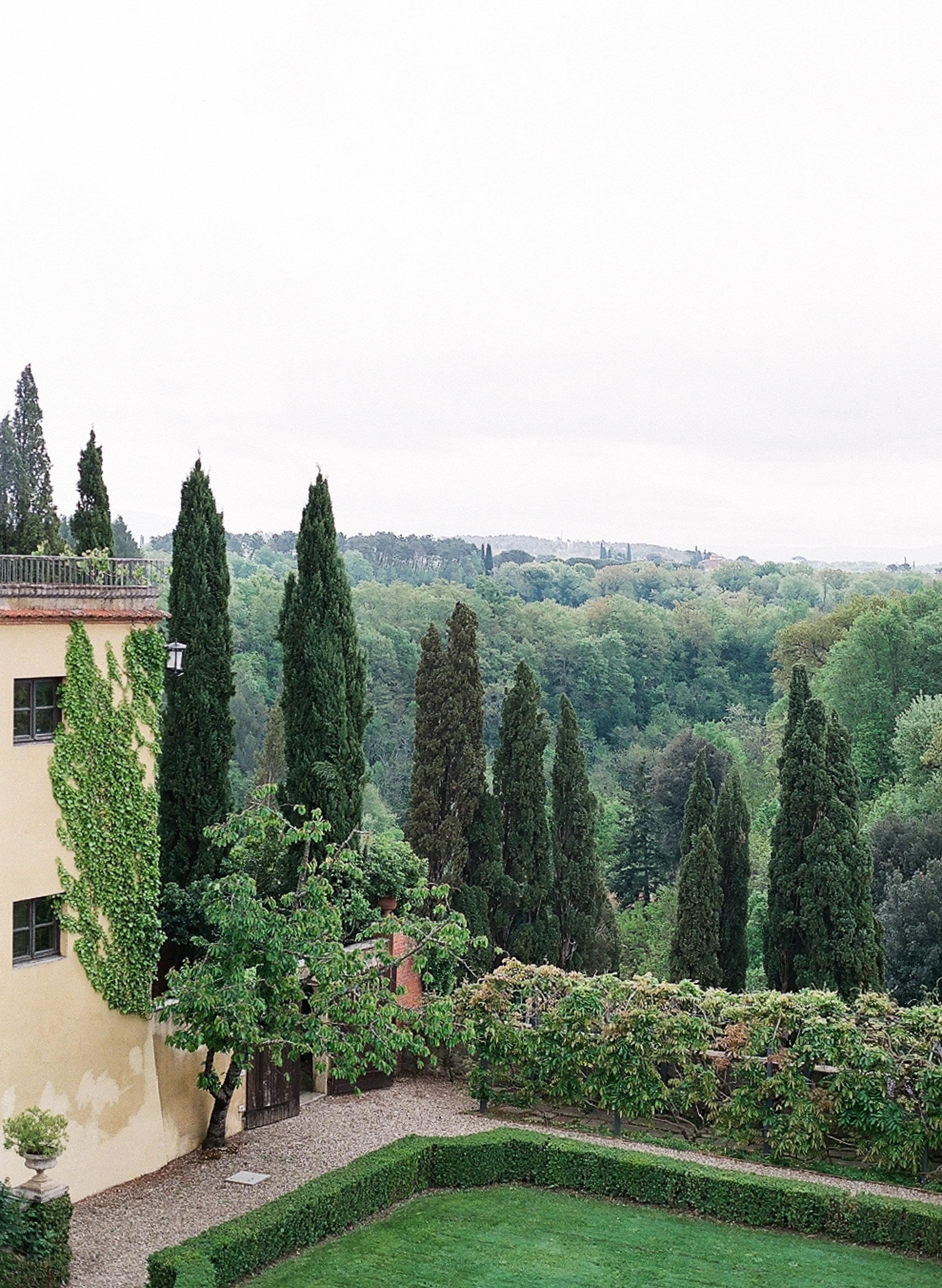 Bonphotage Chicago and Destination Fine Art Wedding Photography - Italy, Il Borro