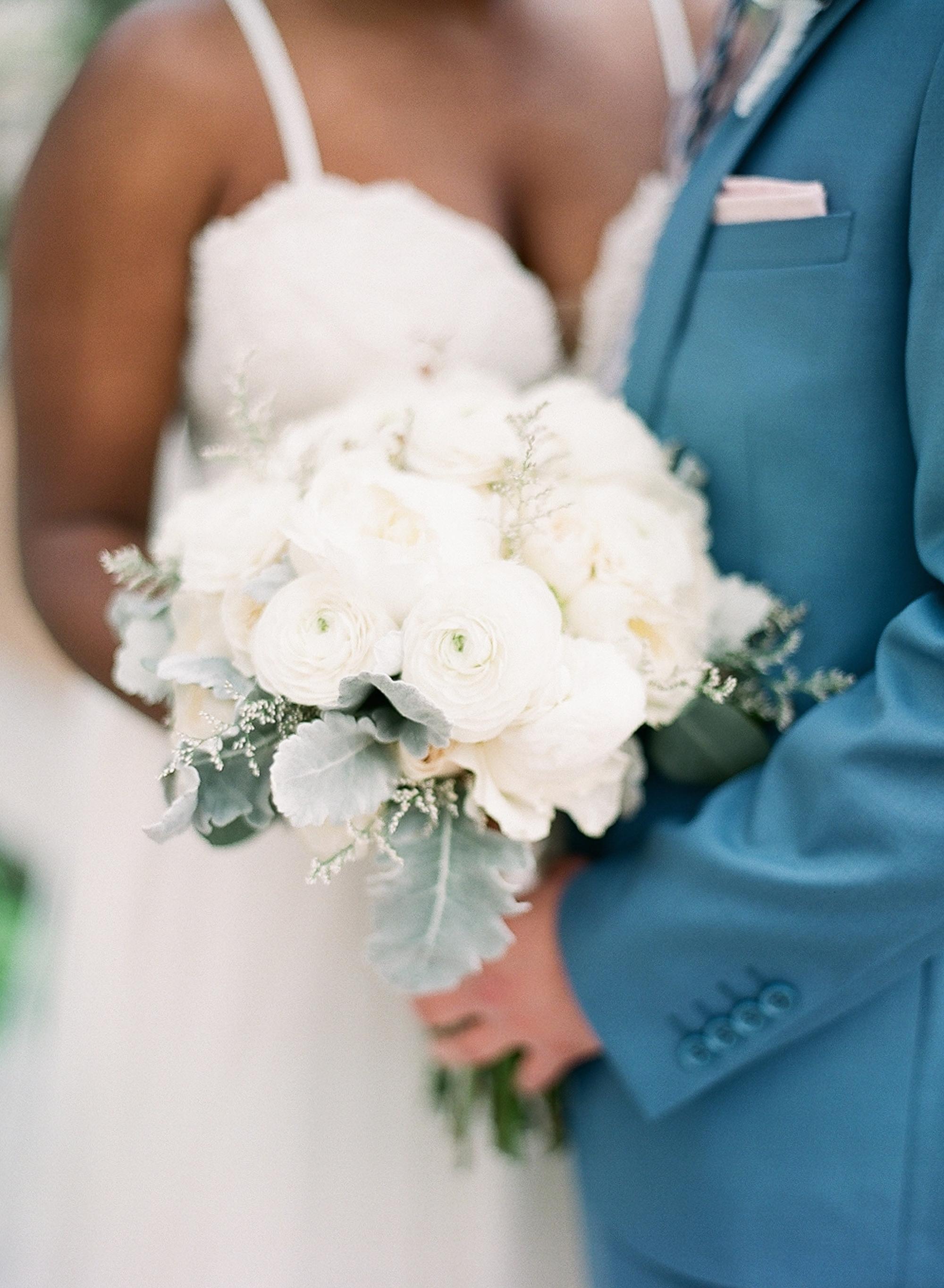 Bonphotage Chicago Fine Art Wedding Photography - Harold Washington Library
