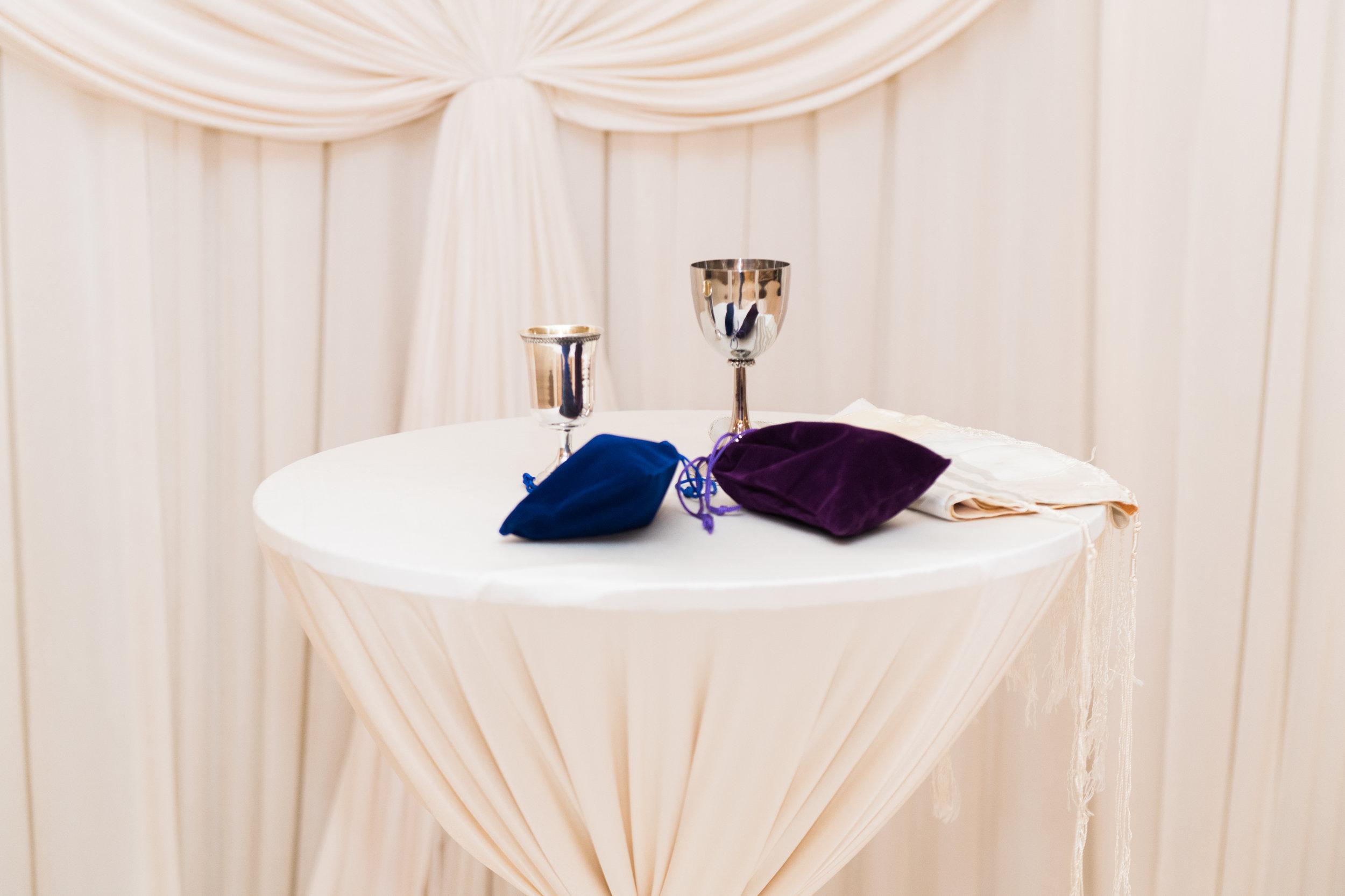 Bonphotage Evanston Wedding Photography - Hilton Orrington/Evanston