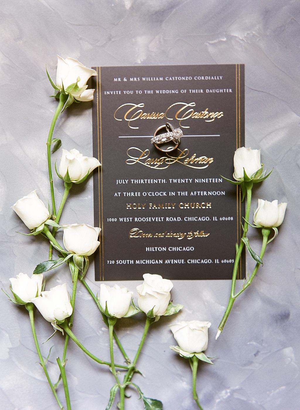 www.bonphotage.com Bonphotage Chicago Fine Art Wedding Photography