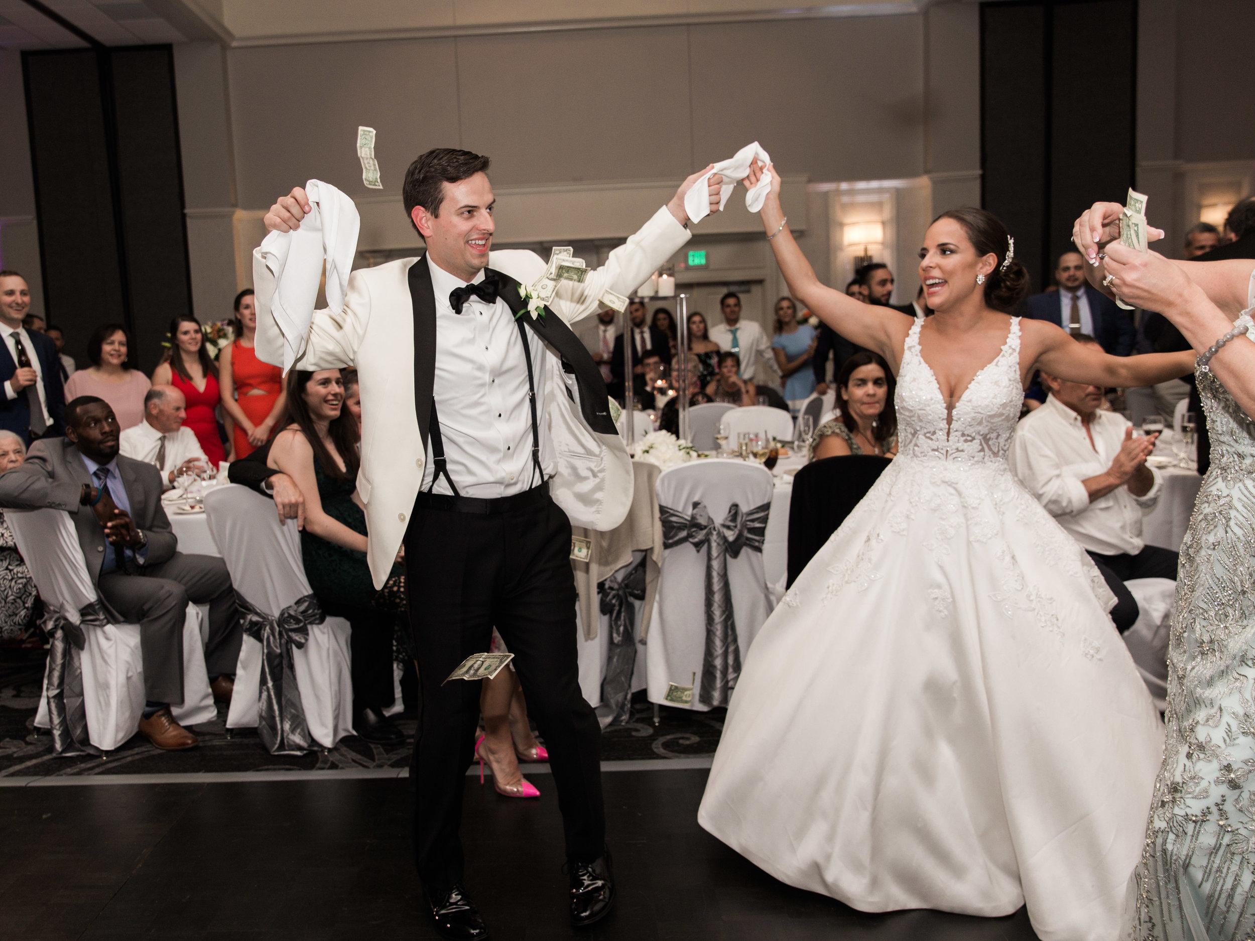 Bonphotage Milwaukee Fine Art Wedding Photography