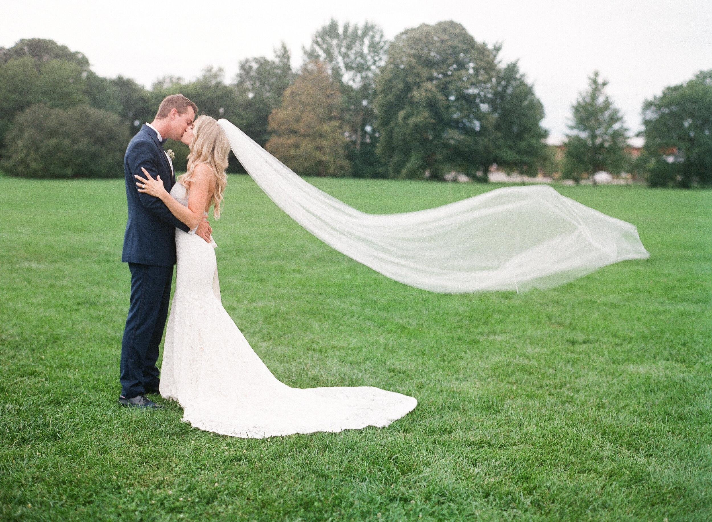 www.bonphotage.com Bonphotage Chicago Fine Art Film Wedding Photography