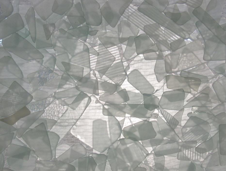 Sea Glass Inspired Seascapes.Tumbled.Serene.zoom 1.jpg