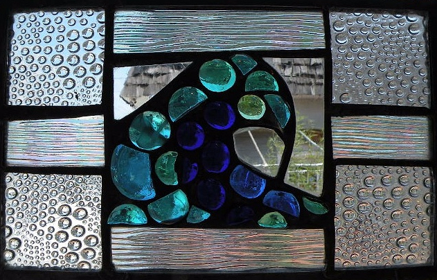 Stained Glass Collection.Primavera-3.23-Jewel