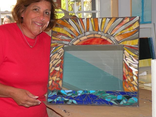 happy hr mosaic mirror class 1.jpg