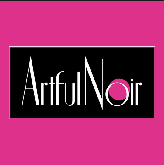 Artful Noir on LBI 2018.png
