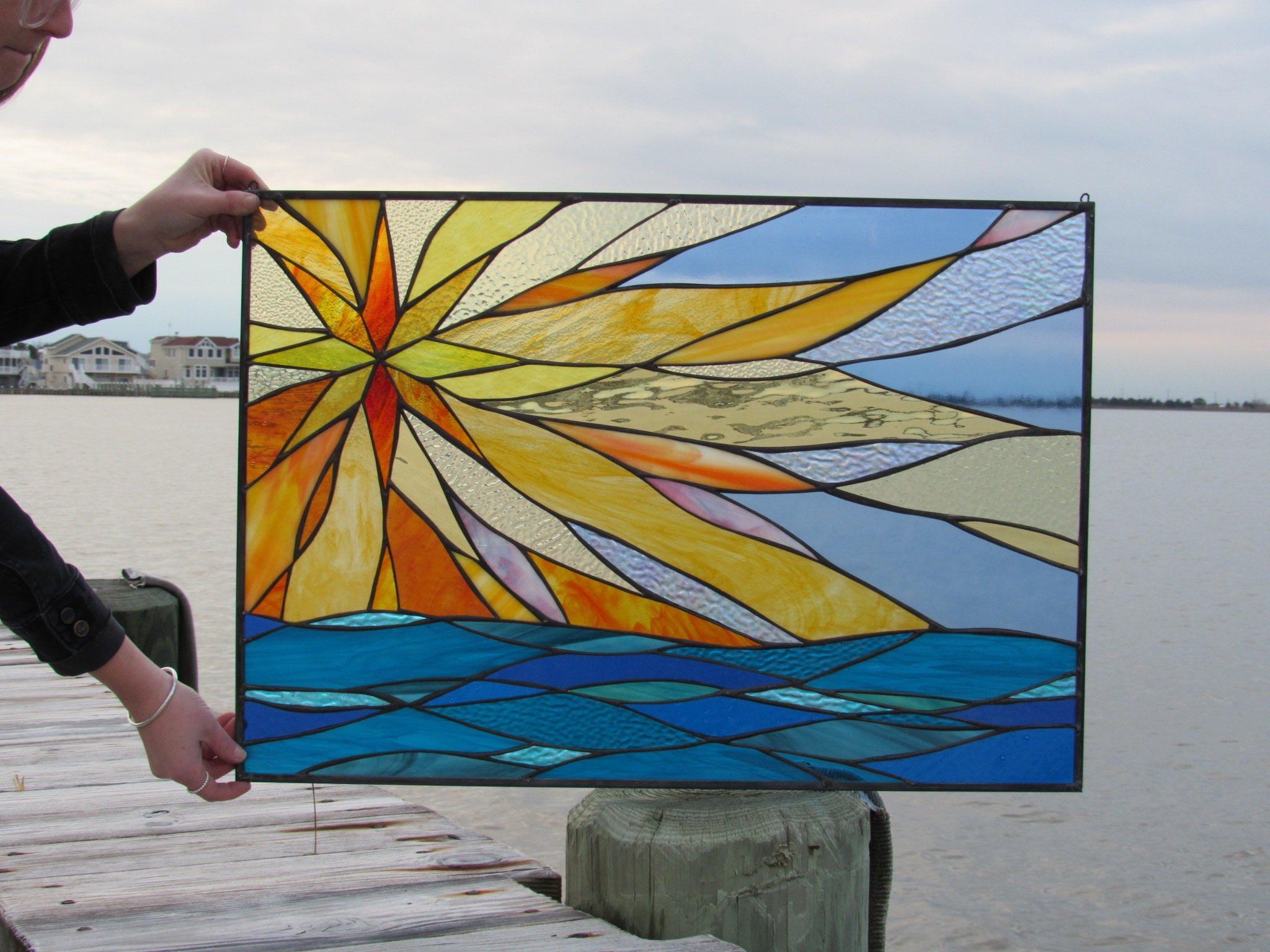 Sun Lion Stained Glass Window.jpg