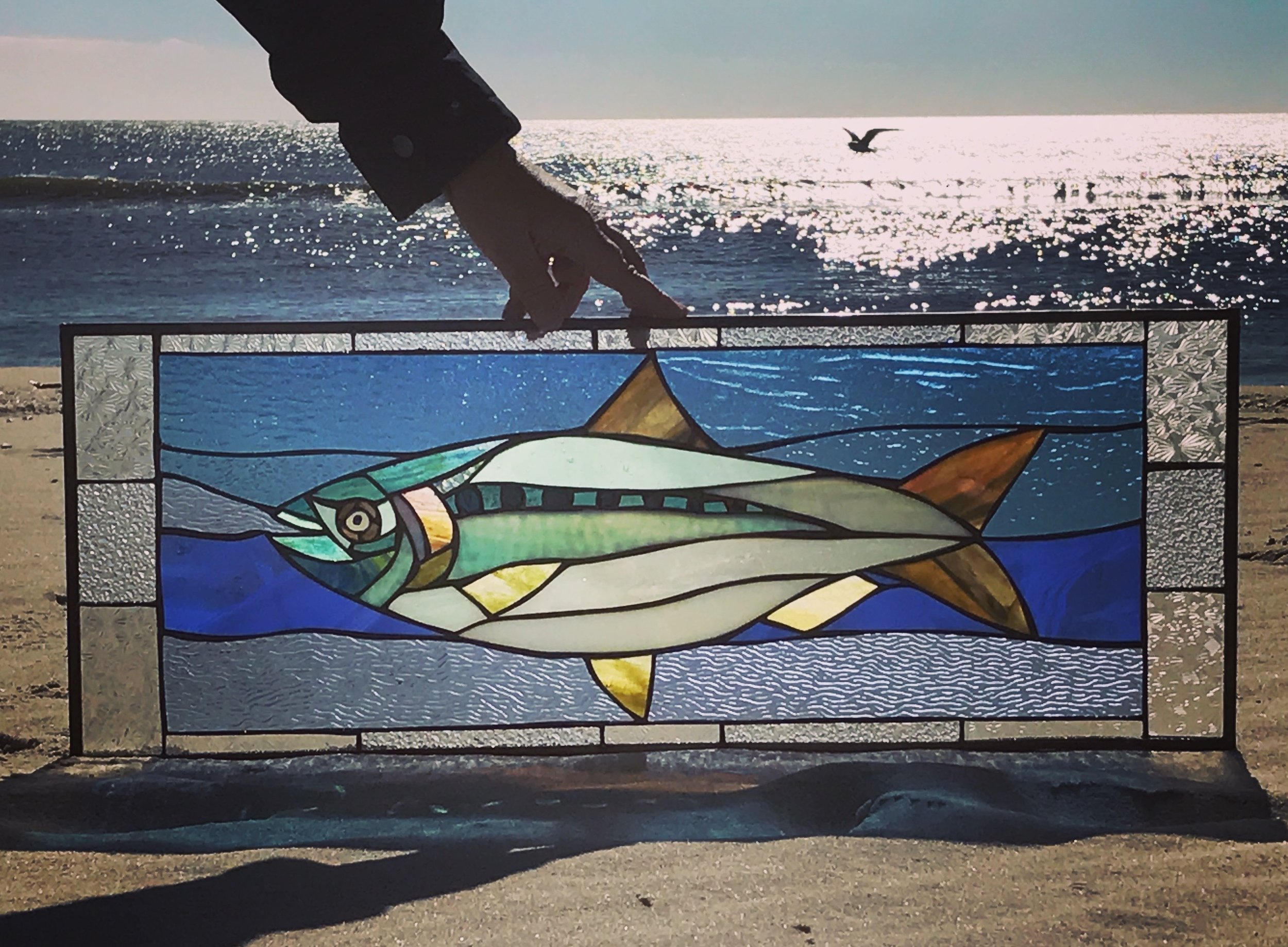 Shad Fish Stained Glass Window website cover.jpg