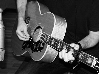guitar-recording.jpg