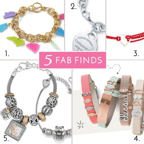 FiveFabFinds.charms.jpg