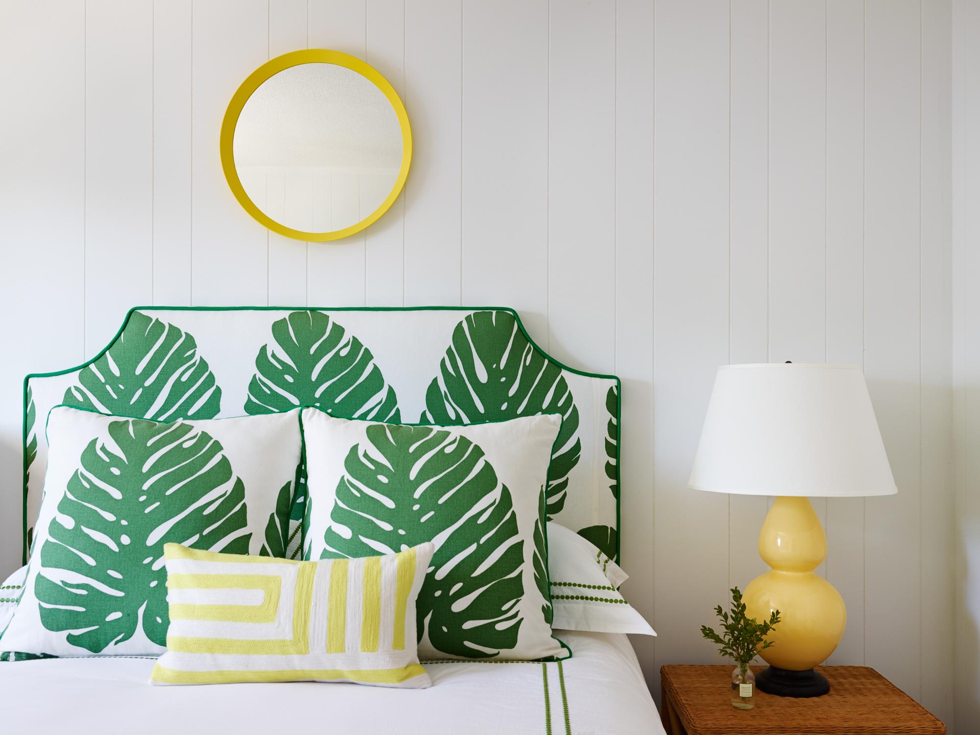 tague_guest_bedroom_102_HOME.jpg