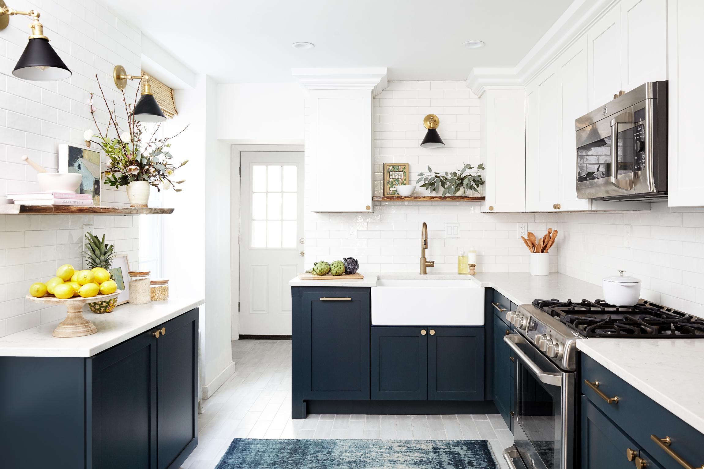 emerald_st_kitchen_01_web.jpg