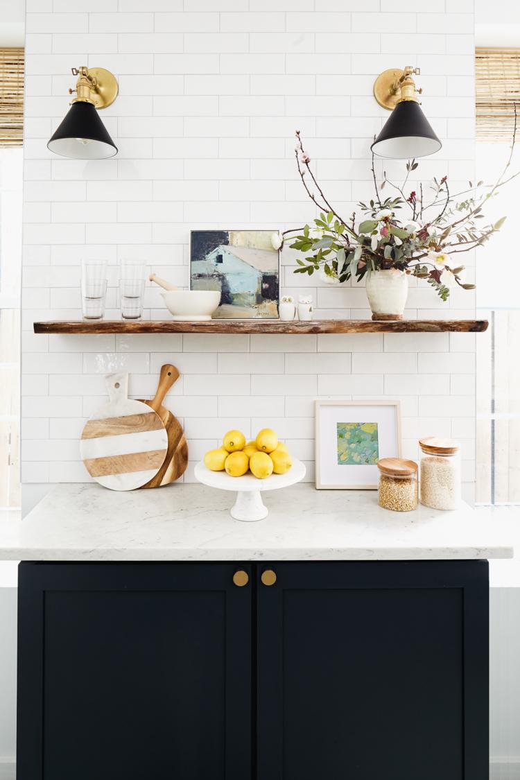 emerald-st-pa-two-tone-kitchen-reno-stephanie-kraus-designs.png