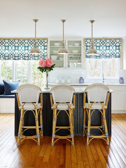 stephanie-kraus-two-tone-kitchen-island-design-main-line-pa.jpg