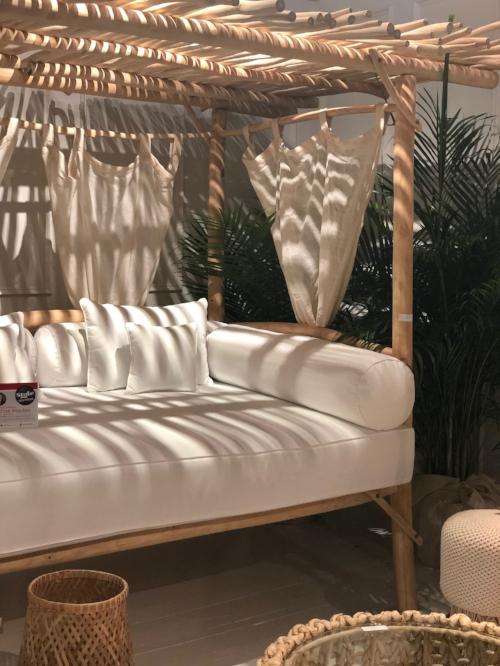 stephanie-kraus-interior-design-high-point-market-chairs.jpg