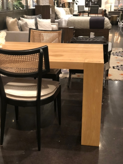 stephanie-kraus-interior-design-high-point-market-chairs-caning.jpg