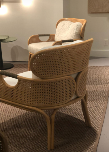 stephanie-kraus-interior-design-high-point-market-chairs-caning.png