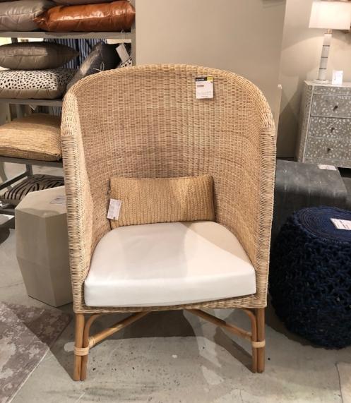 stephanie-kraus-interior-design-high-point-market-chair.jpg