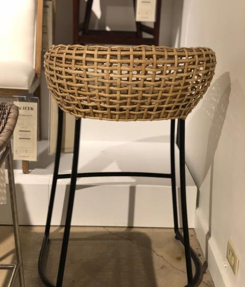stephanie-kraus-interior-design-high-point-market-chairs-best.jpg