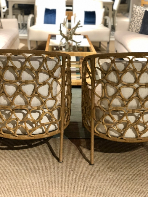 stephanie-kraus-interior-design-high-point-market-chairs-coastal.jpg