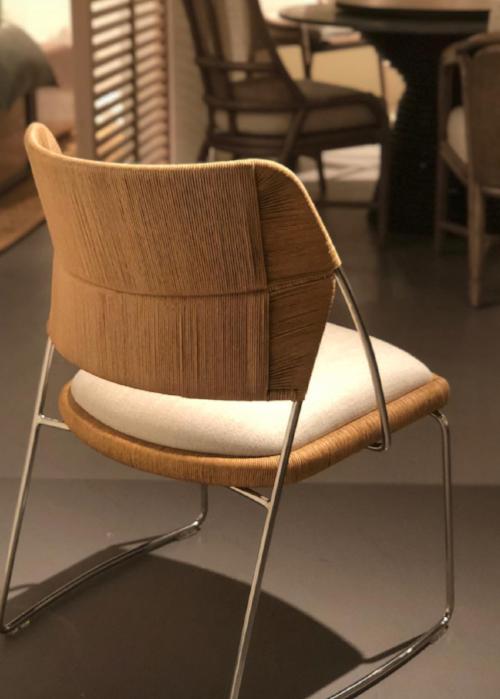 stephanie-kraus-interior-design-high-point-market-chairs-office.png