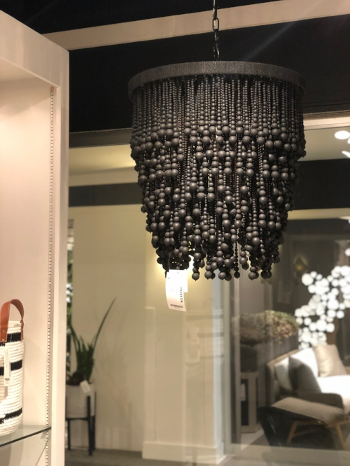 black-bead-chandelier-high-point-market-stephanie-kraus-design.jpg