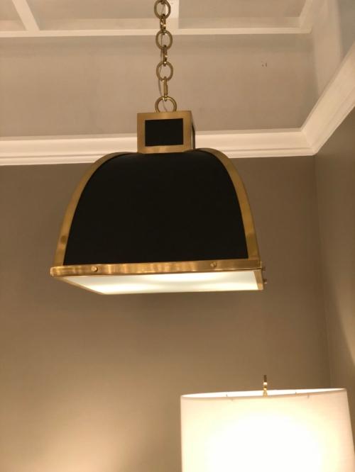 stephanie-kraus-interior-design-high-point-market-pendant.jpg