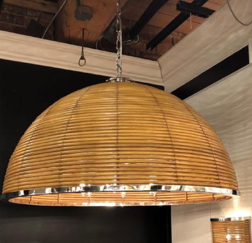 stephanie-kraus-interior-design-high-point-market-pendant-wood.png