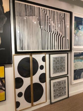 stephanie-kraus-interior-design-high-point-market-wall-decor-art.jpg