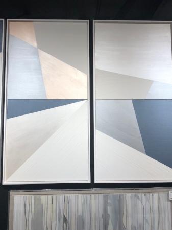 stephanie-kraus-interior-design-high-point-market-wall-art.jpg