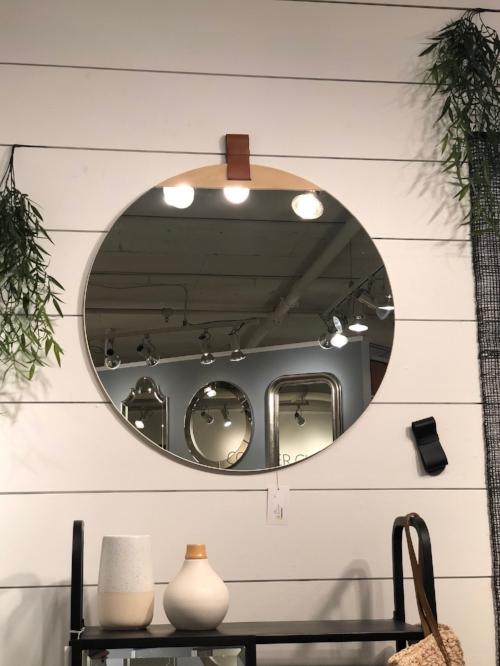 stephanie-kraus-interior-design-high-point-market-mirror.jpg