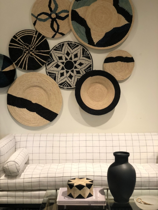 stephanie-kraus-interior-design-high-point-market-room-design.jpg